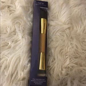 Tarte slenderizer countour brush